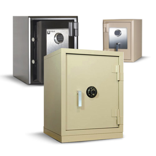 Products Archive Inkas Safes Buy A Safe Luxury