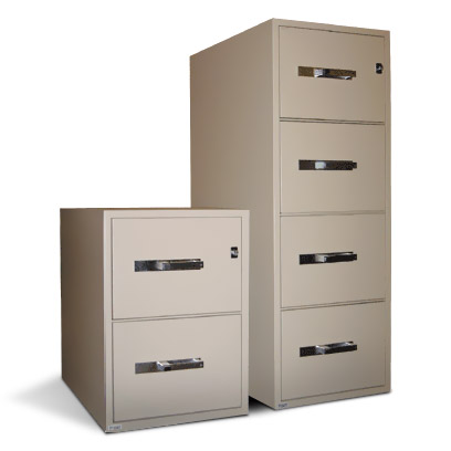 fire resistant filing cabinet - inkas® safes | buy a safe | luxury