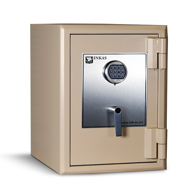 High Security Safes Fireproof Safes Home Jewelry Safe Buy