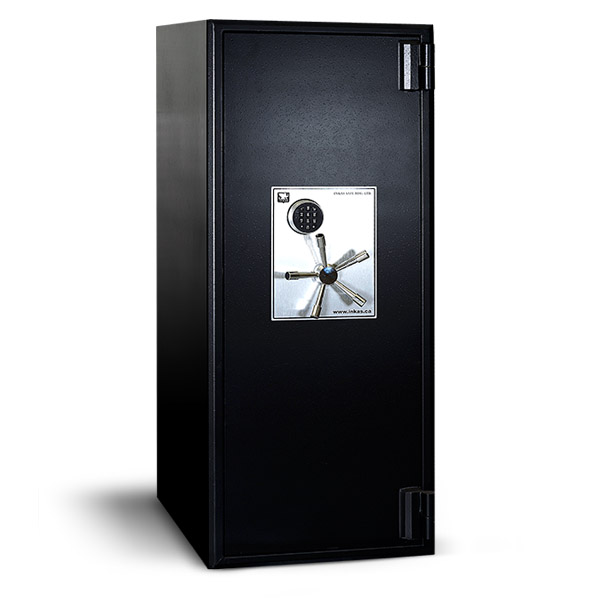 INKAS Jupiter Series Safe