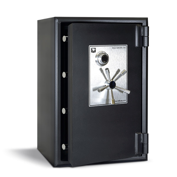 INKAS Neptune Series Safe