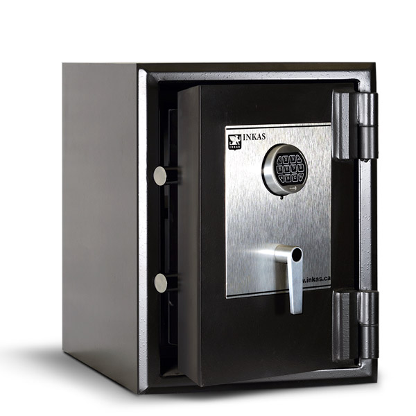 Titan Ul Tl 15 Safe Inkas Safes Buy A Safe Luxury