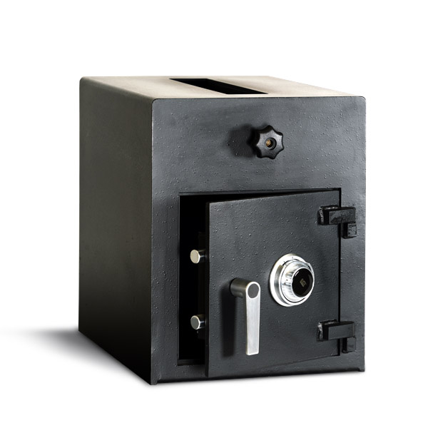 Rotary Hopper Cash Depository Inkas Safes Buy A Safe
