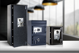 Inkas safe manufacturing home business gun buy for Luxury home safes
